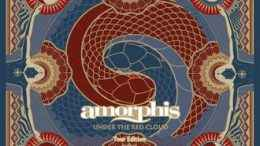 amorphis-under-the-red-cloud_touredition