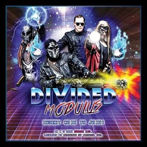 Divided-Modulus-2017