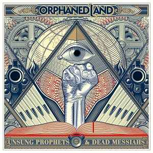 unsung-prophets-and-dead-messiahs-cover